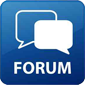 ABO Official Forum